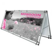 Monsoon Outdoor A Frame