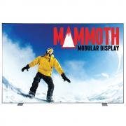 Mammoth Light Box - 10x8