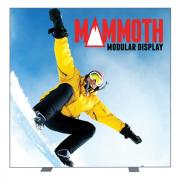 Mammoth Light Box - 8x8