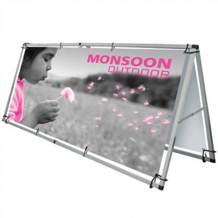 Monsoon Outdoor A Frame