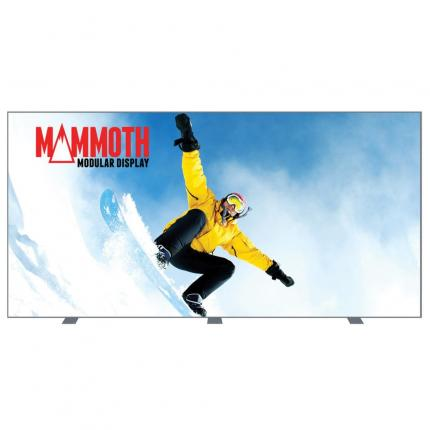 Mammoth Light Box - 16x8