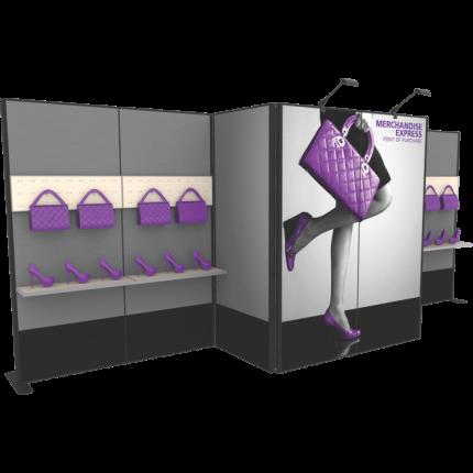 Merchandise Express Kit 09