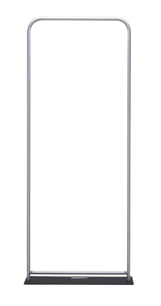 Fabric Banner Stand 36 Quot Graphic Package Torontodisplay Ca